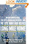 Long Mile Home: Boston Under Attack,...