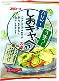 コミローナ しおキャベツの素(39g)3袋入