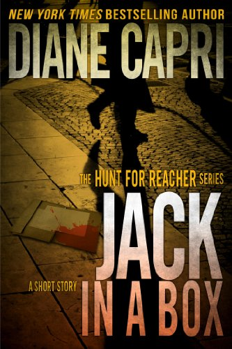 jack-in-a-box-the-hunt-for-jack-reacher-series-book-2-english-edition