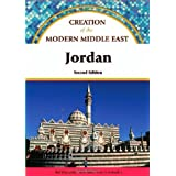 Jordan (Creation of the Modern Middle East)
