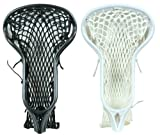 Tribe7 MHDOPT-S Optimus 7 NFHS Men's High School Strung Lacrosse Head