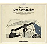 Lehár: Der Sterngucker [Hybrid SACD]