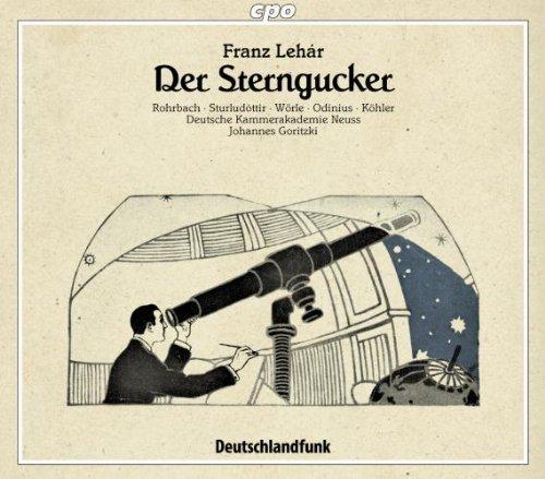 LEHAR / ODINIUS / ROHRBACH / KOEHLER