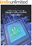 Understanding and Applying Product-Pl...