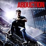 Abduction (Original Motion Picture Soundtrack)