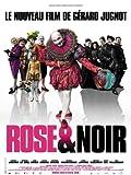 echange, troc Rose & Noir