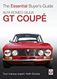 Alfa Romeo Giulia GT Coupe: The Essential Buyer's Guide