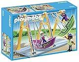 Playmobil - Feria, barcos (5553)