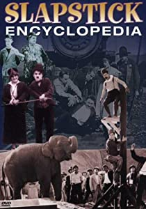 Slapstick Encyclopedia