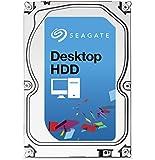 """【国内正規代理店品】  Seagate 内蔵HDD Desktop HDDシリーズ (3TB / 3.5"""" / SATA3.0 / 7,200rpm) ST3000DM001"""