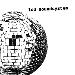 Lcd Soundsystem (2cd Set)