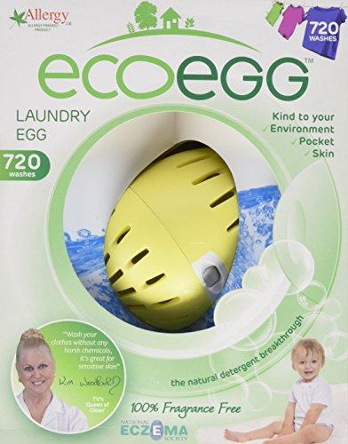 ecoegg-uovo-ecologico-con-720-dosi-di-detersivo-per-lavatrice