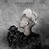 EMELI SANDE-OUR VERSION OF EVENTS