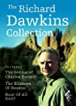 The Richard Dawkins Collection (The G...