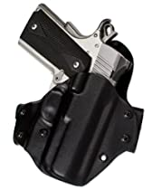 Blade-Tech Eclipse OWB Holster for Glock 19/23/32 (Black)