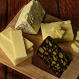 Irish Cheese Assortment (30 ounce) by igourmet