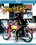 Rockers (Blu-Ray)