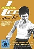 echange, troc Bruce Lee - Die Todeskralle schlägt wieder zu [Import allemand]