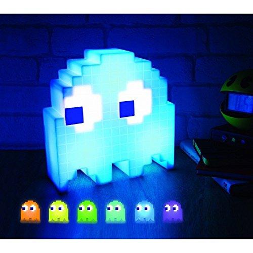 lampada-pac-man-fantasmino-cambia-colore-a-tempo-di-musica-luce-usb