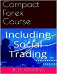 Compact Forex Course