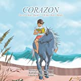 img - for Corazon: Of the Outer Banks ~ De los Outer Banks (Spanish Edition) book / textbook / text book