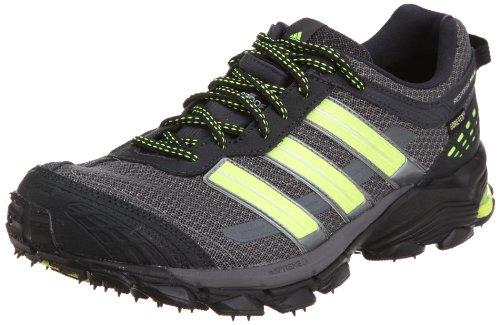 Adidas Response Trail 18M GTX Laufschuh Herren (9.5 UK - 44.0 EU)