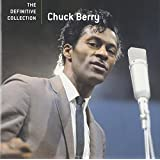 Chuck Berry: Definitive Collection ~ Chuck Berry