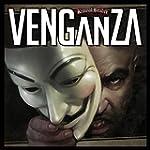 Venganza - Limited Edition (handsigni...