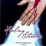 Healing Streams: The Power of God's Word: Teaching Series | Leif Hetland