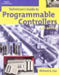 Technician's Guide to Programmable Co...