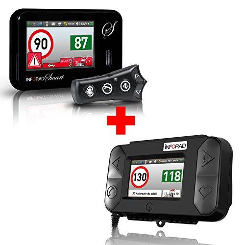 Pack-Inforad-Smart-Communicant-avec-cartographie-Europe-Kit-moto-avertisseur-de-zones-dangereuses