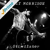 Stimulator [Explicit]