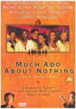 echange, troc Much Ado About Nothing [Import anglais]