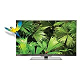 Aukera-YL55K709-55-inch-Full-HD-3D-LED-TV