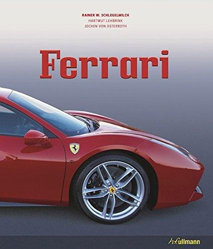 ferrari-jubilee-edition