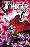 Matt Fraction Thor By Matt Fraction - Vol. 1 (Thor (Marvel Paperback))