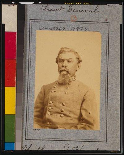 photo-william-joseph-hardee1815-1873lieutenant-generalconfederatecivil-warphoto
