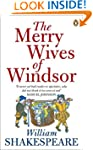 The Merry Wives of Windsor (Penguin S...