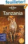 Tanzania - 6ed - Anglais