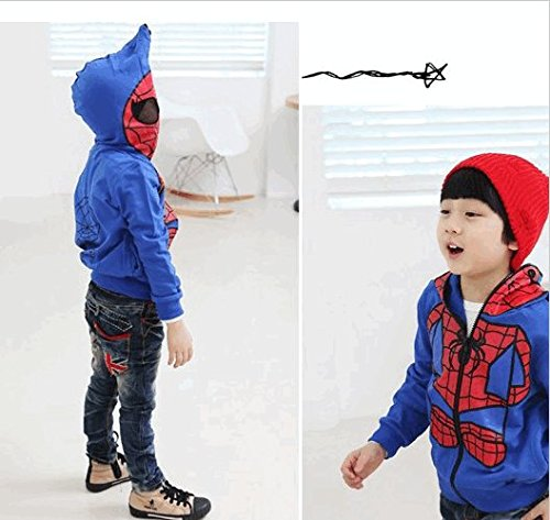 Free Kids Clothes front-1054874