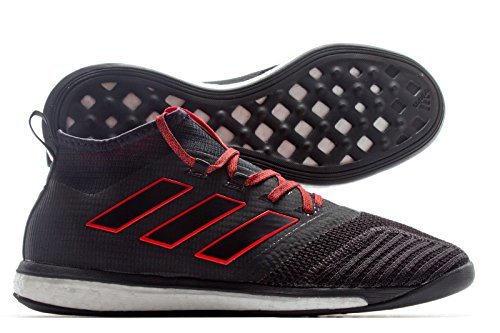 zapatilla-ace-tango-171-tr-core-black-red-talla-10-uk