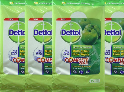 4-packs-dettol-anti-bacterial-multi-action-floor-wipes-each-pack-contains-15-extra-large-wipes