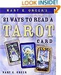 Mary K. Greer's 21 Ways to Read a Tar...