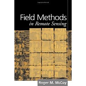 Field Methods in Remote S Livre en Ligne - Telecharger Ebook
