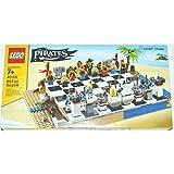 LEGO Pirates Chess Set #40158