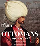 Ottomans