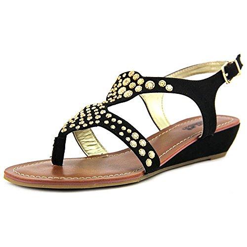 derek-lam-luanda-too-women-us-8-white-platform-heel