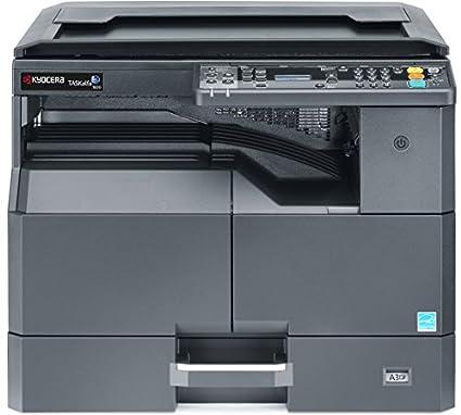Kyocera-Taskalfa-1800-monochrome-Multi-Function-Laser-Printer