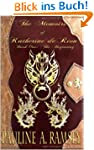The Memoirs of Katherine deRion: Book...