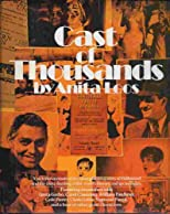 Cast of thousands / Anita Loos
